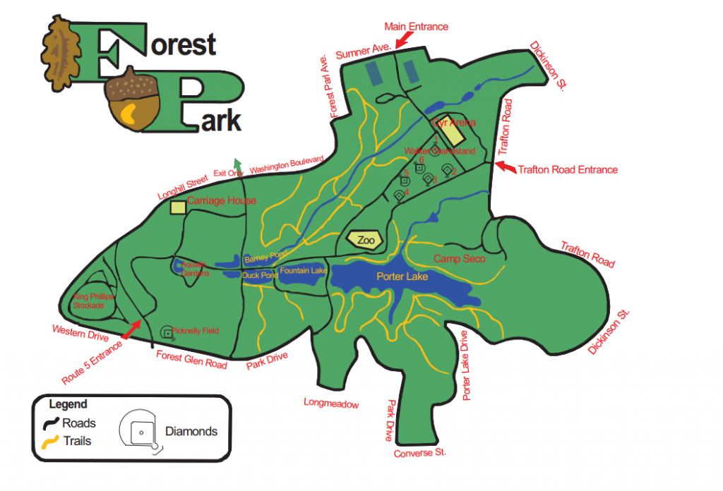forest-park-map