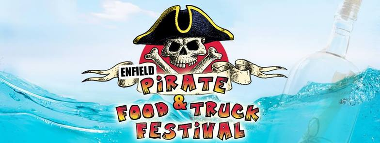 Connecticut Food Truck Festival