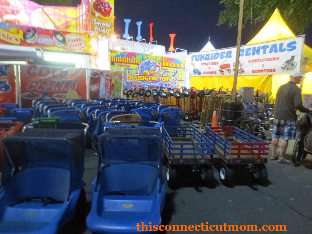 10-rentin-strollers-etc