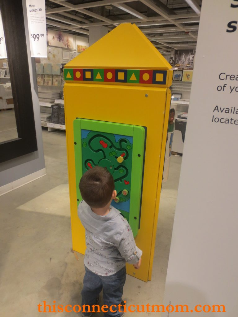 IKEA - Marketplace